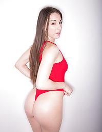 Alyssa Gadson