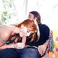 Horny Ginger Alex Tanner Hot For Cock - image control.gallery.php