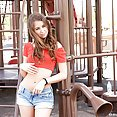 Riley Reid Likes It Big and Gets It Hard - image control.gallery.php