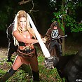 Wild Brit Babe Lexi Lowe Fuckde Outdoors - image control.gallery.php