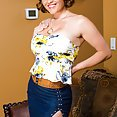Krissy Lynn Banged By Her Neighbor's Hubby - image control.gallery.php