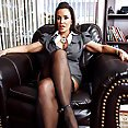 Lisa Ann Gets a Naughty Office Fuck - image control.gallery.php