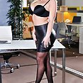 Wild Office Threeway With Julia Ann and Olivia Austin - image control.gallery.php