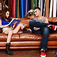 Hot Fucking For Bookworm Riley Reid - image control.gallery.php
