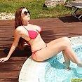 Stunning Marina Visconti Bikini Bonking - image control.gallery.php
