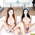 Busty Threesome With Katrina Jade and Marina VIsconti - image control.gallery.php