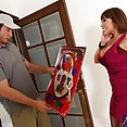 Hot MILF Ava Devine Likes it Rough - image control.gallery.php