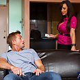 Fucking Sexy Lisa Ann - image control.gallery.php