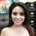 First Time Fuck For Petite Latina Cutie - image control.gallery.php