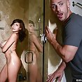 Sister In Law Is Who He Wants To Fuck - image control.gallery.php