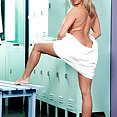 Amber Lynn Bach Locker Room Bending Over - image control.gallery.php