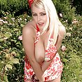 Field Of Busty Dreams - image control.gallery.php