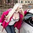 Hitchhiker gets Fucked - image control.gallery.php