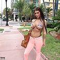 South Beach Hot Body - image control.gallery.php