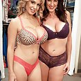 Two Hot Busty Babes At Play - image control.gallery.php