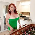 Gingers Have More Fun - image control.gallery.php