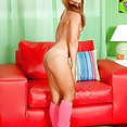 Elizabeth Bentley The Horny Flatty - image control.gallery.php