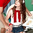alice march Upskirt - image control.gallery.php