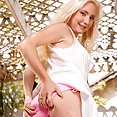 First Nudes From Odette Delacroix - image control.gallery.php
