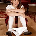 Naughty Academy Girl - image control.gallery.php