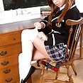 Slutty Schoolgirl - image control.gallery.php
