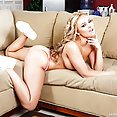 Dr Alexis Relaxes With Cock - image control.gallery.php