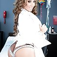 Doctor Richelle Ryan Fucking Her Patient - image control.gallery.php
