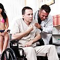 Miko Dai Goes to the Doctor and Cums - image control.gallery.php