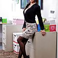 Licked Out and Fucked At Work - image control.gallery.php