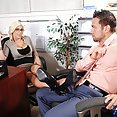 Puma Swede Office Insanity - image control.gallery.php