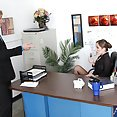 Remy Is the Office Flirt and Very Naughty - image control.gallery.php