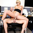 Employee Pushes Busty Boss Too Far - image control.gallery.php