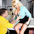 Summer Brielle Late Night Office Fuck - image control.gallery.php