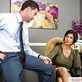 Wild Office MILF Fuck - image control.gallery.php