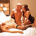 Two Pornstars Give Him a Great PSE Private Session - image control.gallery.php