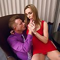 Tanya Tate Hotel Sex - image control.gallery.php