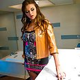 Russian Hotty Hotel Fuck Fantasy - image control.gallery.php