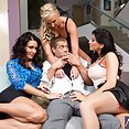 Jessica Jaymes Phoenix Marie Romi Rain - image control.gallery.php