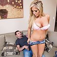 Tasha Reign Fucks A Married Man - image control.gallery.php