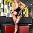 Hot Ebony Babe Is Ready To Fuck - image control.gallery.php
