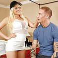 New Roommates Fuck - image control.gallery.php