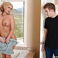 Stepmom Needs His Huge Cock Inside - image control.gallery.php