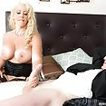 Alura Jensen Tests Future Son In Law - image control.gallery.php