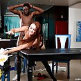 Horny MILF Gets Fucked by Black Step Don - image control.gallery.php
