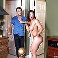 Kendra Lust Fucks Daughters Boyfriend - image control.gallery.php