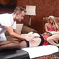 Mother In Law and Daugher Share a Massage guy - image control.gallery.php