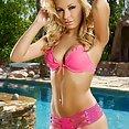 Carmen Caliente Bikini and Nudes - image control.gallery.php