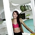 Yummy Little Asian Gets Fucked and Facialed - image control.gallery.php