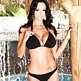 Sexy Ava Addams - image control.gallery.php