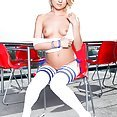 Sexy and Petite Kota Skye - image control.gallery.php